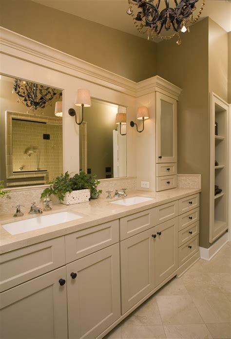 bathroom mirrors design ideas cool bathroom mirrors cut to size decorating ideas gallery