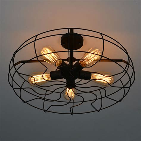vintage ceiling fan with light fan ceiling mount reviews shopping fan ceiling