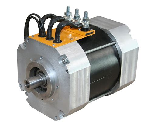 Ac Motor For Sale by Electric Motors For Cars 10ac9 3 Phase Ac Motor Autos