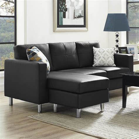 walmart living room furniture sets walmart sofas inexpensive living room sets