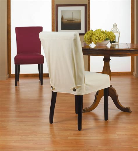 fabric to cover dining room chairs dining chair covers for your dining room instant knowledge