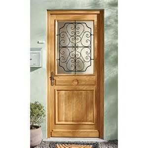 porte d entree castorama home design architecture cilif