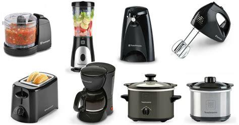 kohl s free 3 58 maker small kitchen appliances