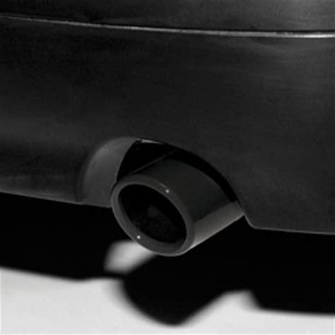 spray paint exhaust pipe speedparts sweden black exhaust pipe spray paint