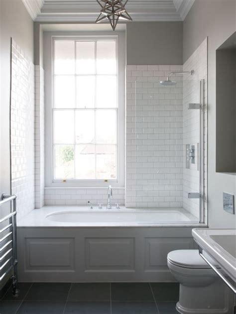 bath shower combination best 25 tub shower combo ideas on shower bath