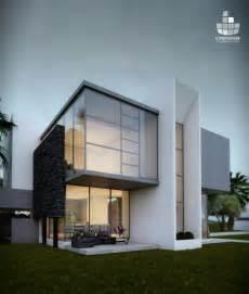 modern architects creasa modern architecture villas house