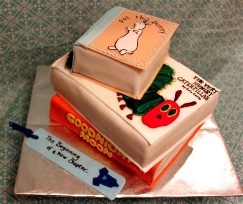 book cakes pictures the world s catalog of ideas