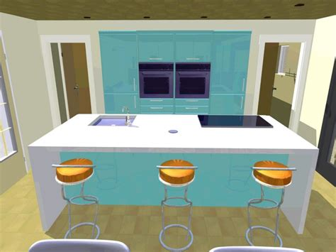 design plans visualisations kitchen creations property renovation style within