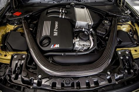 Bmw M4 Engine Specs by M4 Bmw Engine M4 Free Engine Image For User Manual