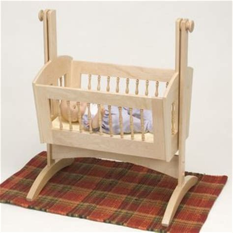 doll cradle woodworking plans doll cradle woodworking plans woodworking projects plans