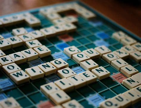 scrabble org au tricher au scrabble trichescrabble fr
