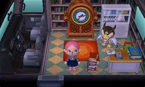 Green Flooring Options rv furniture list animalcrossing