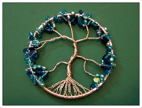 how to make a beaded dreamcatcher how to make a beaded dreamcatcher home design garden