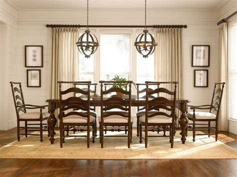 paula deen dining room discover and save creative ideas