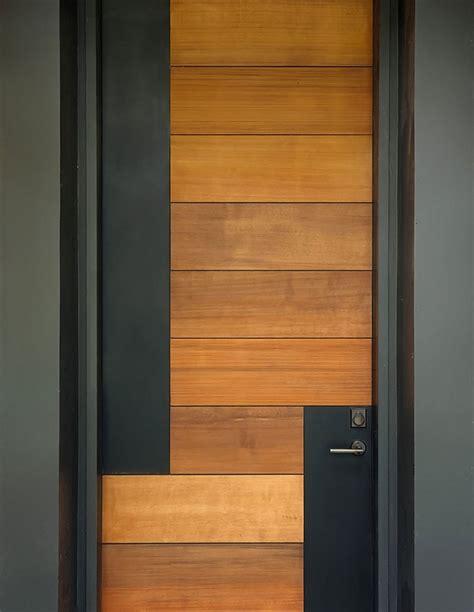 door designs for indian homes 50 modern front door designs