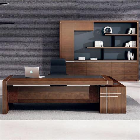 office desk on sale 2017 sale luxury executive office desk wooden office