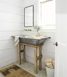 country bathrooms designs 36 best farmhouse bathroom design and decor ideas for 2017