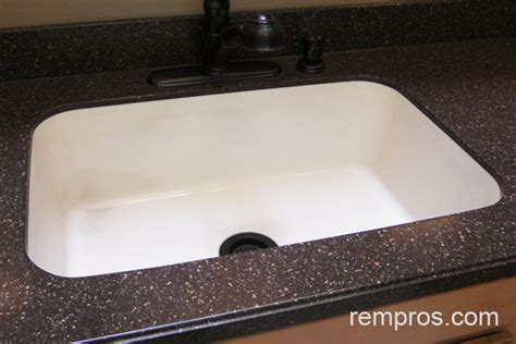 porcelain kitchen sinks undermount ceramic undermount kitchen sink