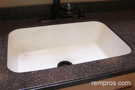 ceramic undermount kitchen sink ceramic undermount kitchen sink