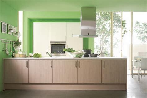 zen kitchen design luxury furniture design zen kitchen decoration ideas 99 jpg