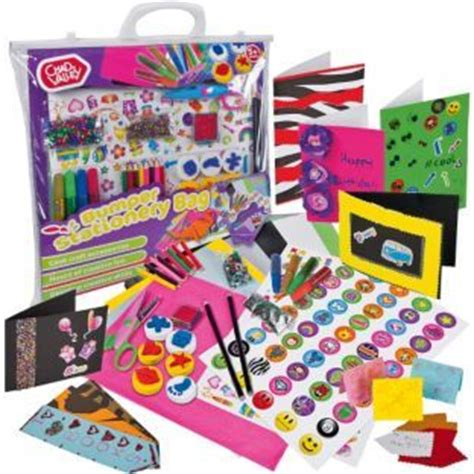 arts and crafts toys for the world s catalog of ideas