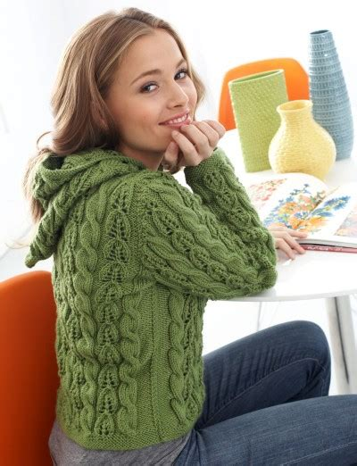 patons free knitting patterns cardigans patons free knitting patterns cardigans crochet