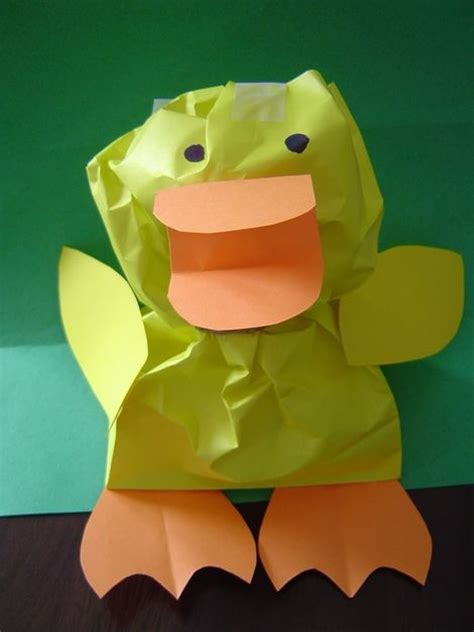 construction paper crafts for preschoolers 360 best farm crafts for images on