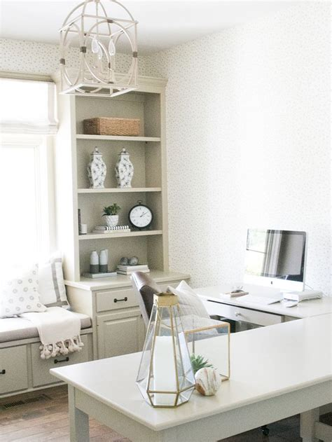 cozy home office best 25 cozy office ideas on cozy home office