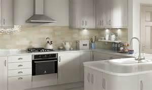 kitchen design wickes atlanta kitchen wickes co uk