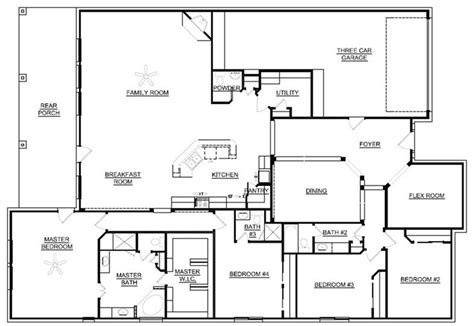k hovnanian floor plans k hovnanian house plans house and home design