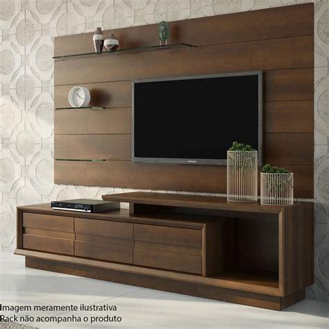 tv panel design best 25 tv units ideas on tv unit bedroom tv