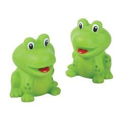 frog rubber st pin by michal on cutie pies n animals n