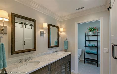 master bathroom cabinet ideas master bath remodel cre8tive designs inc