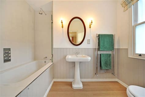 modern traditional bathrooms best ideas for traditional modern bathroom