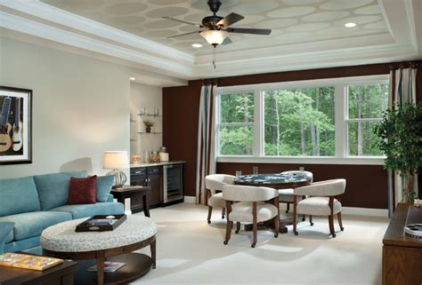 sherwin williams paint store cape coral woodcliff 1173 traditional family room ta