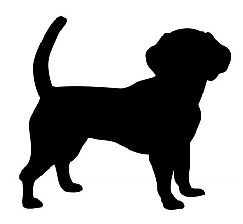 Free illustration: Dog, Pet, Friend, Animal   Free Image on Pixabay   313609
