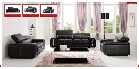 living room furniture for sale furniture living room furniture for sale cheap home