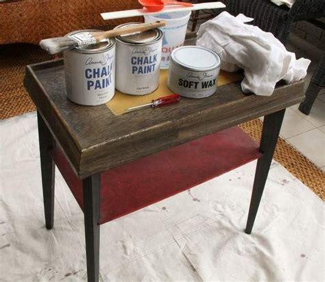 diy chalk paint calcium carbonate vs plaster of 17 best images about chalk paint recipes on