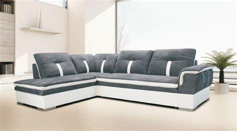 meuble blanc et gris max min