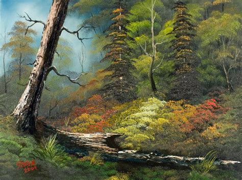 bob ross paintings for sale 17 best ideas about bob ross paintings on bob