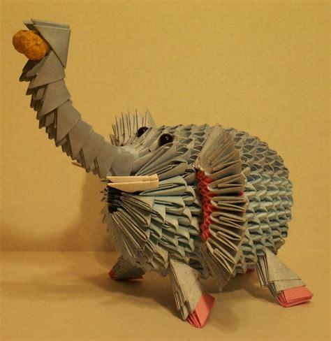 3d origami elephant 3d origami elephant www imgkid the image kid has it