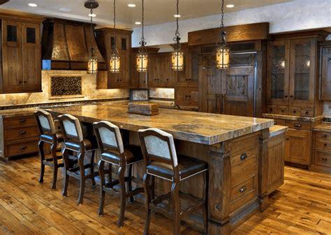rustic kitchen lights tips to kitchen island lighting fixtures
