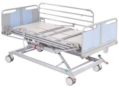 olympic bed frame olympia bariatric expandable bed 500kg swl nightingale