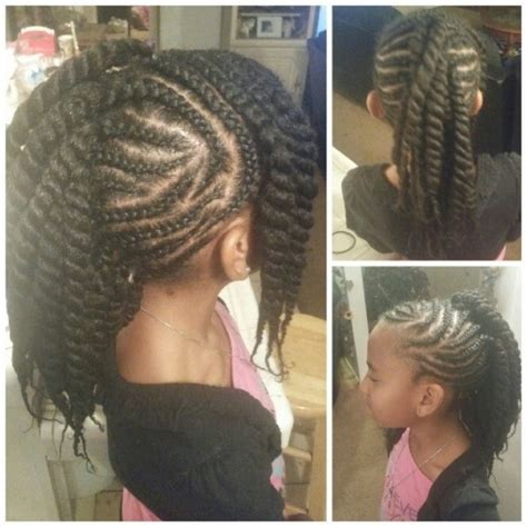 hairstyles 7 year olds hairstyles for 7 year olds immodell net