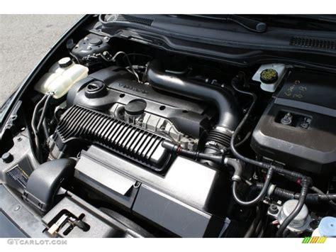 motor repair manual 2008 volvo v50 engine control 2008 volvo v50 t5 engine photos gtcarlot com