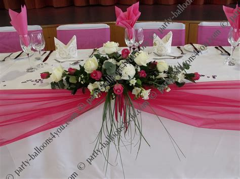 table decoration for wedding decorations for table decoration