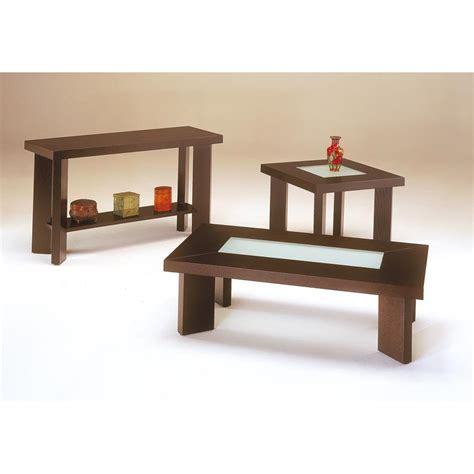 coffee table and end table dobhaltechnologies contemporary coffee tables and end