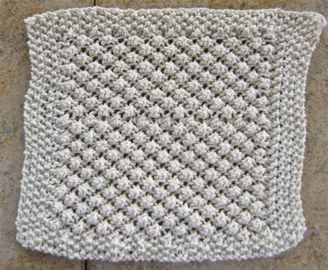 crochet knit stitch 8 best images of knitting textured stitches textured