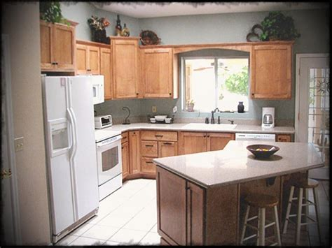 l shaped kitchen remodel ideas small l shaped kitchen remodel ideas with island design chiefs kitchen zone