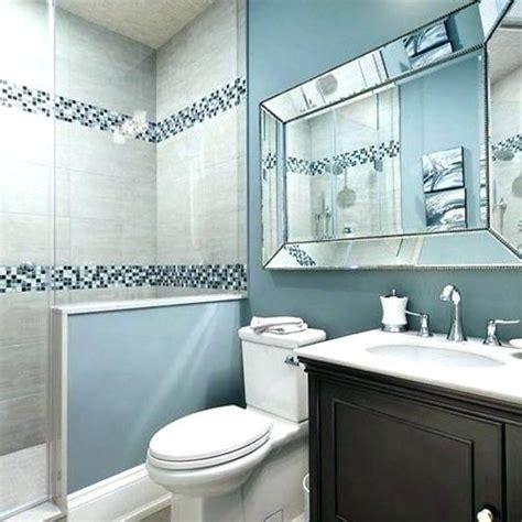 blue gray bathroom ideas shower doors tile ideas for showers part three bathroom tiles blue bathroom floor tile new best